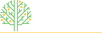 The Client Orchardist Logo
