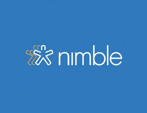 New Nimble 5.0 Raising the Bar for Company-Wide Team Relationship Management