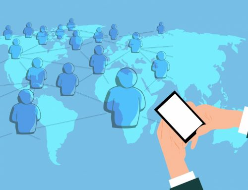 Ways to Use Customer Segmentation to Recover from COVID-19