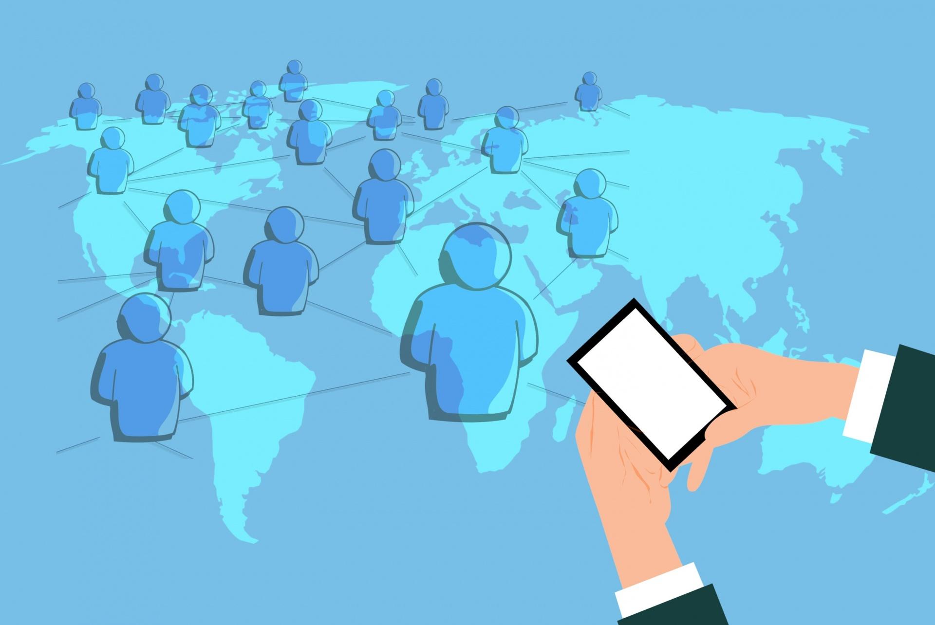 Customer Segmentation Targeting