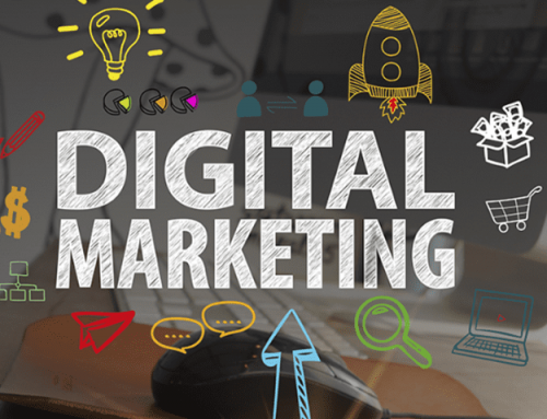 5 Trends in Digital Marketing from 2020