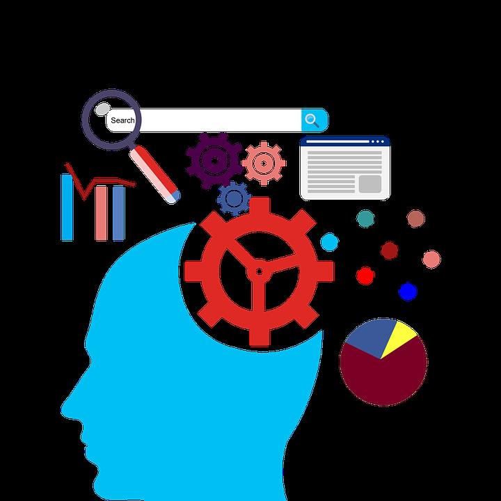 Omni-Channel approach to digital marketing